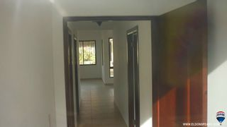 Photo 6: House in Altos del Maria, Panama, for Sale!