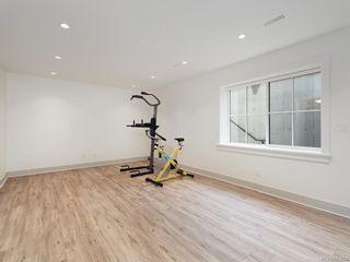 Photo 27:  in Oak Bay: OB Estevan House for sale : MLS®# 842064