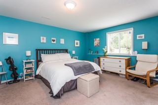 Photo 25: 34245 HARTMAN Avenue in Mission: Mission BC House for sale : MLS®# R2268149