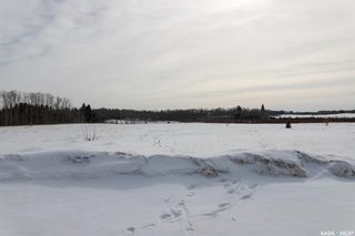 Photo 40: Holbein Acreage in Shellbrook: Residential for sale (Shellbrook Rm No. 493)  : MLS®# SK842866