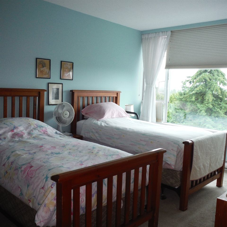 """Photo 8: Photos: 806 12148 224 Street in Maple Ridge: East Central Condo for sale in """"PANORAMA"""" : MLS®# R2285555"""