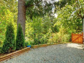 Photo 18: 61 5838 Blythwood Rd in Sooke: Sk Saseenos Manufactured Home for sale : MLS®# 881735