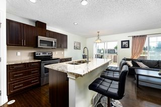 Photo 7: 12239 167A Avenue NW in Edmonton: Zone 27 Attached Home for sale : MLS®# E4253264