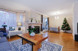 Photo 1: 4 10050 154 STREET in Surrey: Guildford Townhouse for sale (North Surrey)  : MLS®# R2524427