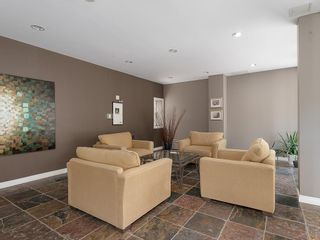 Photo 21: 304 823 ROYAL Avenue SW in Calgary: Upper Mount Royal Apartment for sale : MLS®# C4220816