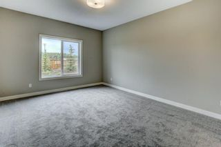 Photo 15: 30 Stone Garden Crescent: Carstairs Semi Detached for sale : MLS®# A1009252