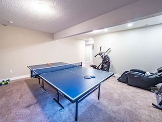 Photo 29: 159 ST MORITZ Drive SW in Calgary: Springbank Hill Detached for sale : MLS®# A1116300