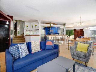 Photo 5: LA JOLLA Condo for rent : 2 bedrooms : 8448 Via Sonoma #97