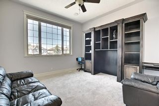 Photo 30: 46 West Cedar Place SW in Calgary: West Springs Detached for sale : MLS®# A1112742
