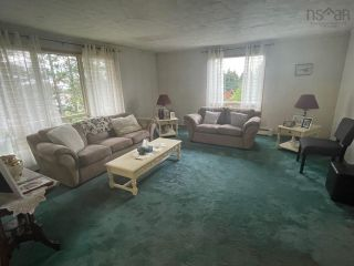 Photo 7: 13 Grandview Drive in Greenhill: 108-Rural Pictou County Residential for sale (Northern Region)  : MLS®# 202124840