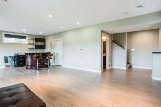 Photo 40: 2576 Anderson Way SW in Edmonton: Zone 56 House for sale : MLS®# E4244698