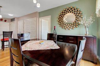 Photo 14: 501 2755 109 Street in Edmonton: Zone 16 Condo for sale : MLS®# E4254917
