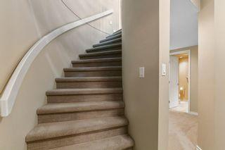 Photo 27: 259 HEAGLE Crescent in Edmonton: Zone 14 House for sale : MLS®# E4247429