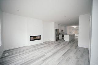 Photo 26: 10715 66 Avenue in Edmonton: Zone 15 House Half Duplex for sale : MLS®# E4255485