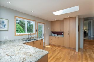 Photo 13: 1956 Sandover Cres in : NS Dean Park House for sale (North Saanich)  : MLS®# 876807