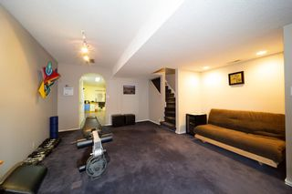 Photo 17: 211 Coachway Road SW in Calgary: Coach Hill Detached for sale : MLS®# A1088141