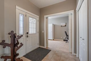 Photo 14: 209 Topaz Gate: Chestermere Residential for sale : MLS®# A1071394