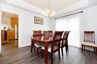 Photo 4: 11187 164 Street in Surrey: Fraser Heights House for sale (North Surrey)  : MLS®# R2468696