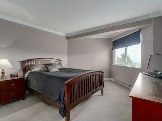 "Photo 6: 401 450 BROMLEY Street in Coquitlam: Coquitlam East Condo for sale in ""BROMELY"" : MLS®# V1114021"