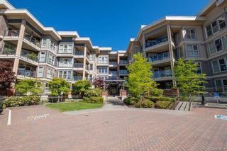 Photo 1: 108 6310 McRobb Ave in : Na North Nanaimo Condo for sale (Nanaimo)  : MLS®# 874816