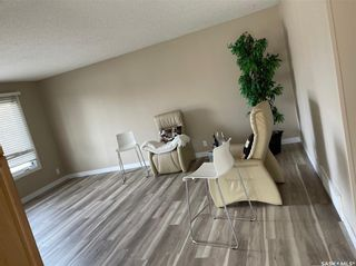 Photo 5: 103 BROAD Street in Regina: Churchill Downs Residential for sale : MLS®# SK848750
