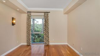 Photo 11: DOWNTOWN Condo for rent : 1 bedrooms : 445 Island Ave #407 in San Diego