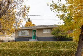 Photo 47: 1444 16 Street NE in Calgary: Mayland Heights Detached for sale : MLS®# A1074923