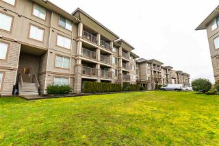"""Photo 25: 201 45559 YALE Road in Chilliwack: Chilliwack W Young-Well Condo for sale in """"THE VIBE"""" : MLS®# R2536029"""