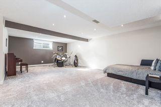 Photo 33: 169 CRANARCH CM SE in Calgary: Cranston House for sale : MLS®# C4226872