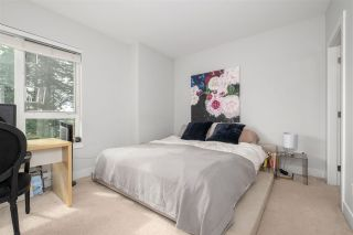 """Photo 15: 164 2280 163 Street in Surrey: Grandview Surrey Townhouse for sale in """"SOHO"""" (South Surrey White Rock)  : MLS®# R2572389"""