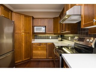 """Photo 8: 31 15450 ROSEMARY HEIGHTS Crescent in Surrey: Morgan Creek Townhouse for sale in """"THE CARRINGTON"""" (South Surrey White Rock)  : MLS®# R2133109"""