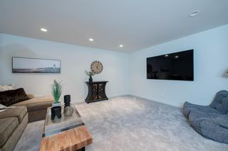 Photo 26: 5404 21 Street SW in Calgary: North Glenmore Park Row/Townhouse for sale : MLS®# A1127304