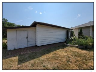 Photo 19: 1272 113th Street in North Battleford: Deanscroft Residential for sale : MLS®# SK863895