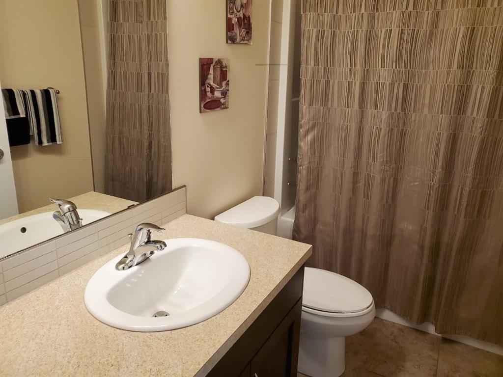 Photo 14: Photos: 6305 58 Avenue: Innisfail Detached for sale : MLS®# A1082269
