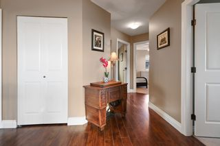 """Photo 25: 7005 196B Street in Langley: Willoughby Heights House for sale in """"WILLOWBROOK"""" : MLS®# R2334310"""