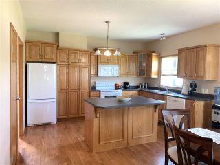 Photo 2: 10724 102 Street: Westlock House for sale : MLS®# E4200070