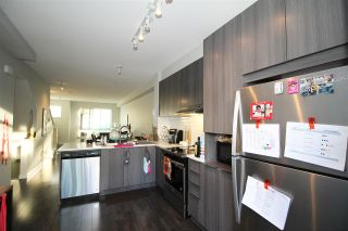 """Photo 4: 23 30930 WESTRIDGE Place in Abbotsford: Abbotsford West Townhouse for sale in """"BRISTOL HEIGHTS"""" : MLS®# R2508727"""