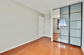 Photo 23: 36 SHAWINIGAN Drive SW in Calgary: Shawnessy Detached for sale : MLS®# A1009560