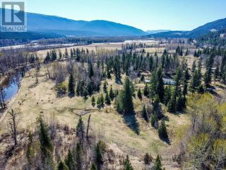 Photo 60: 8960 YELLOWHEAD HIGHWAY in Little Fort: Agriculture for sale : MLS®# 160776