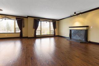 "Photo 3: 23638 108 Loop in Maple Ridge: Albion House for sale in ""Kanaka Creek"" : MLS®# R2541246"