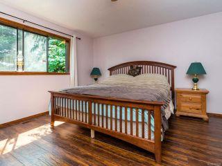 Photo 24: 2081 Noel Ave in COMOX: CV Comox (Town of) House for sale (Comox Valley)  : MLS®# 767626