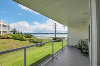 Photo 19: 105 390 S Island Hwy in : CR Campbell River South Condo for sale (Campbell River)  : MLS®# 878133