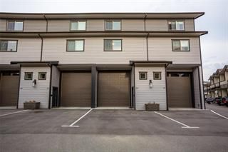 Photo 11: 56 3359 Cougar Road in West Kelowna: WEC - West Bank Centre House for sale : MLS®# 10202310