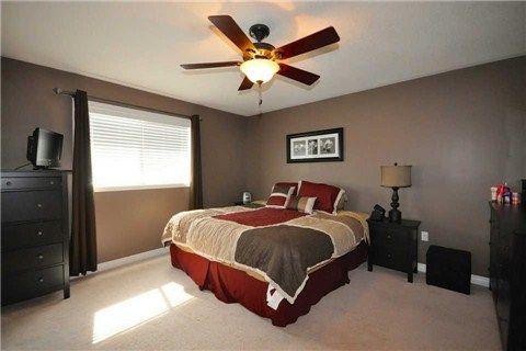Photo 5: Photos: 29 Bache Avenue in Georgina: Keswick South House (2-Storey) for sale : MLS®# N3218838