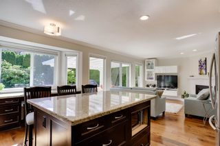 Photo 16: 2259 MADRONA Place in Surrey: King George Corridor House for sale (South Surrey White Rock)  : MLS®# R2599476