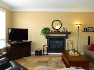 """Photo 12: 32693 APPLEBY COURT in """"TUNBRIDGE STATION"""": Home for sale : MLS®# F1434598"""