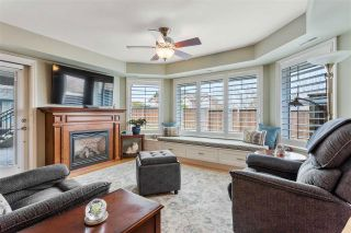 """Photo 18: 17149 103A Avenue in Surrey: Fraser Heights House for sale in """"Abbey Glen"""" (North Surrey)  : MLS®# R2554026"""