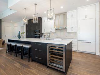 Photo 9: 301 23 Mahogany Circle SE in Calgary: Mahogany Apartment for sale : MLS®# A1099284