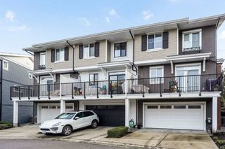 Photo 27: 6 10735 84 Avenue in Delta: Nordel Townhouse for sale (N. Delta)  : MLS®# R2532877