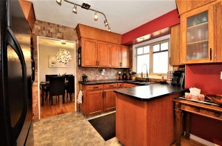 Photo 11: 7732 ST MATHEW Place in Prince George: St. Lawrence Heights House for sale (PG City South (Zone 74))  : MLS®# R2451390